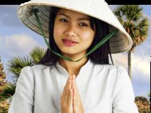 .asia Domain 30% günstiger im ersten Jahr